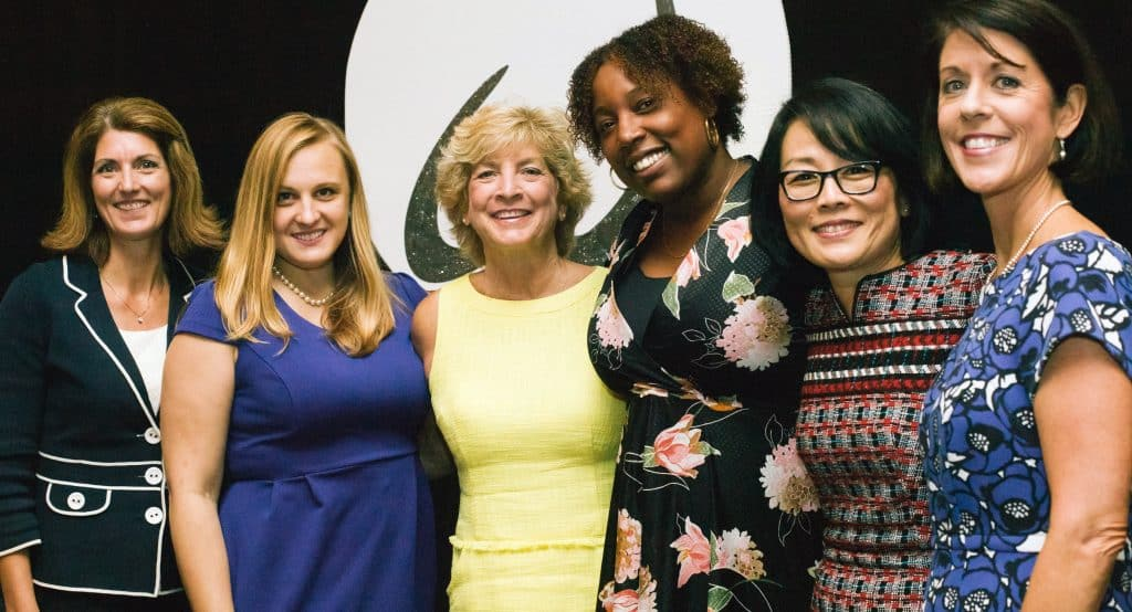 UNITED WAY WOMEN'S LEGACY COUNCIL PRESENTED WOMEN WHO RULE TO BENEFIT LOW-INCOME WOMEN FINDING DEPENDABLE TRANSPORTATION