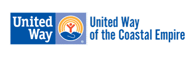 United Way of the Coastal Empire