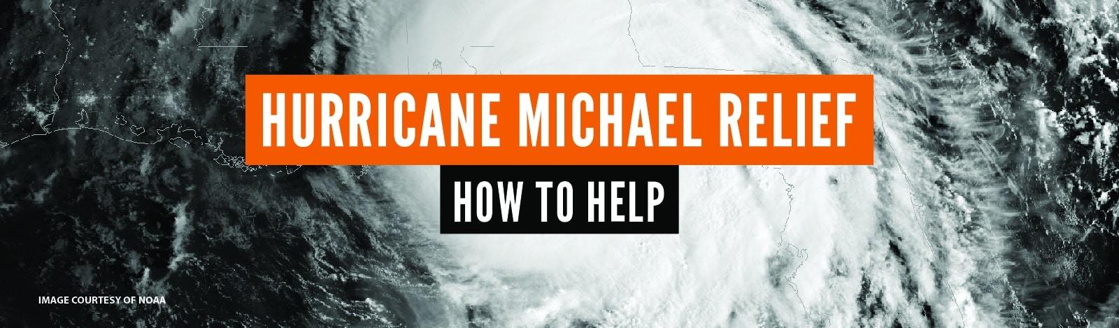 2018.10.12.HurricaneMichael.WebsiteBanner-01