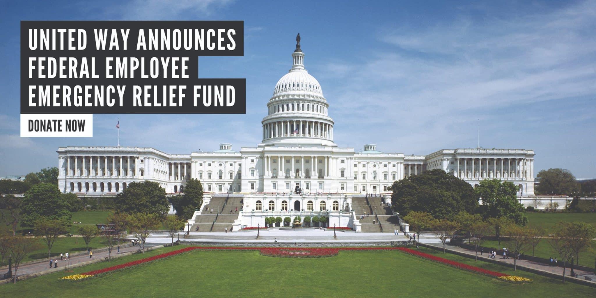 govt-shutdown